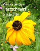 Herzschmerz - Gedichte (eBook, ePUB)