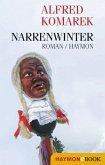 Narrenwinter (eBook, ePUB)