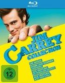 Jim Carrey Collection (4 Discs)