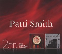 Twelve/Banga - Smith,Patti