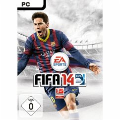 FIFA 14 (Download für Windows)