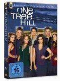 One Tree Hill - Die komplette 8. Staffel DVD-Box