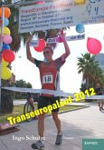 TransEurope-FootRace 2012 (eBook, ePUB)
