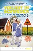 Verliebt in Schweden (eBook, ePUB)