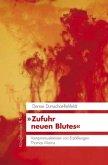 »Zufuhr neuen Blutes« Vampirismuslektüren von Erzählungen Thomas Manns