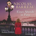 Eines Abends in Paris (MP3-Download)