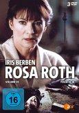 Rosa Roth - Vol.3