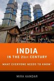 India in the 21st Century