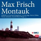 Montauk (MP3-Download)