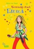 Verrückt nach Emma / Emma Bd.4 (Mängelexemplar)