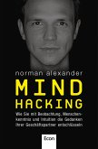 Mind Hacking (eBook, ePUB)