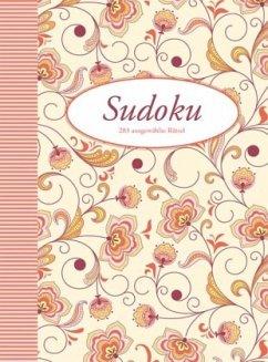 Sudoku Deluxe Bd.4