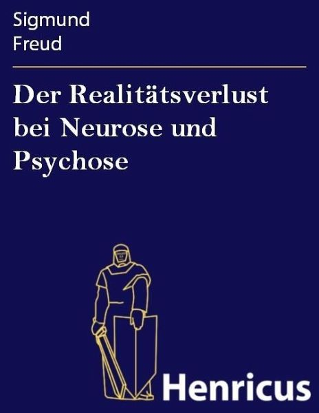 freud essays psychoanalysis