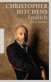 Endlich (eBook, ePUB)