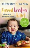 Einmal breifrei, bitte! (eBook, ePUB)