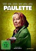 Paulette (DVD)