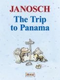 The Trip to Panama (eBook, ePUB)