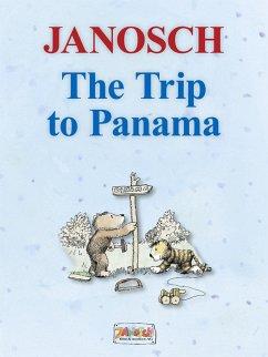 The Trip to Panama