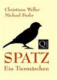 SPATZ (eBook, ePUB)