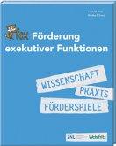 Fex - Förderung exekutiver Funktionen
