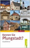 Kennen Sie Pfungstadt?