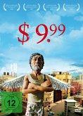 9,99 $ - Der Sinn des Lebens für 9,99 $