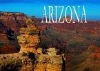 Arizona - Ein kleiner Bildband