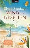 Wind der Gezeiten (eBook, ePUB)