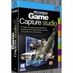 movavi Game Capture Studio (Download für Windows)