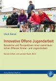 Innovative Offene Jugendarbeit (eBook, PDF)