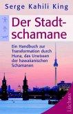 Der Stadt-Schamane (eBook, ePUB)