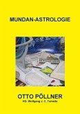 Mundan - Astrologie