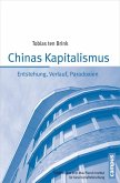 Chinas Kapitalismus (eBook, PDF)