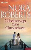 Geheimrezept zum Glücklichsein (eBook, ePUB)