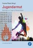 Jugendarmut (eBook, PDF)