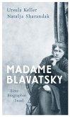 Madame Blavatsky (eBook, ePUB)