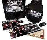 Auf Die Fresse Ist Umsonst (Ltd.Boxset)