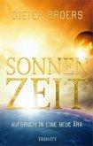 Sonnenzeit (eBook, ePUB)