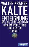 Kalte Enteignung (eBook, PDF)