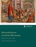 Bild und Konfession im Östlichen Mitteleuropa - vier Fallstudien