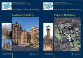 Stadtkreis Heidelberg