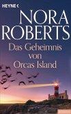 Das Geheimnis von Orcas Island (eBook, ePUB)
