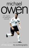 Michael Owen: Off the Record (eBook, ePUB)
