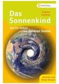 Das Sonnenkind (eBook, PDF)