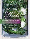 Fifty Shades of Kale (eBook, ePUB)