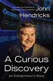 A Curious Discovery (eBook, ePUB)