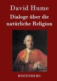 Dialoge über die natürliche Religion