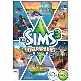 Die Sims 3 Inselparadies (Download für Windows)