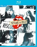 Stones In Exile (Bluray)