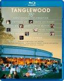Tanglewood-75th Anniversary Celebration